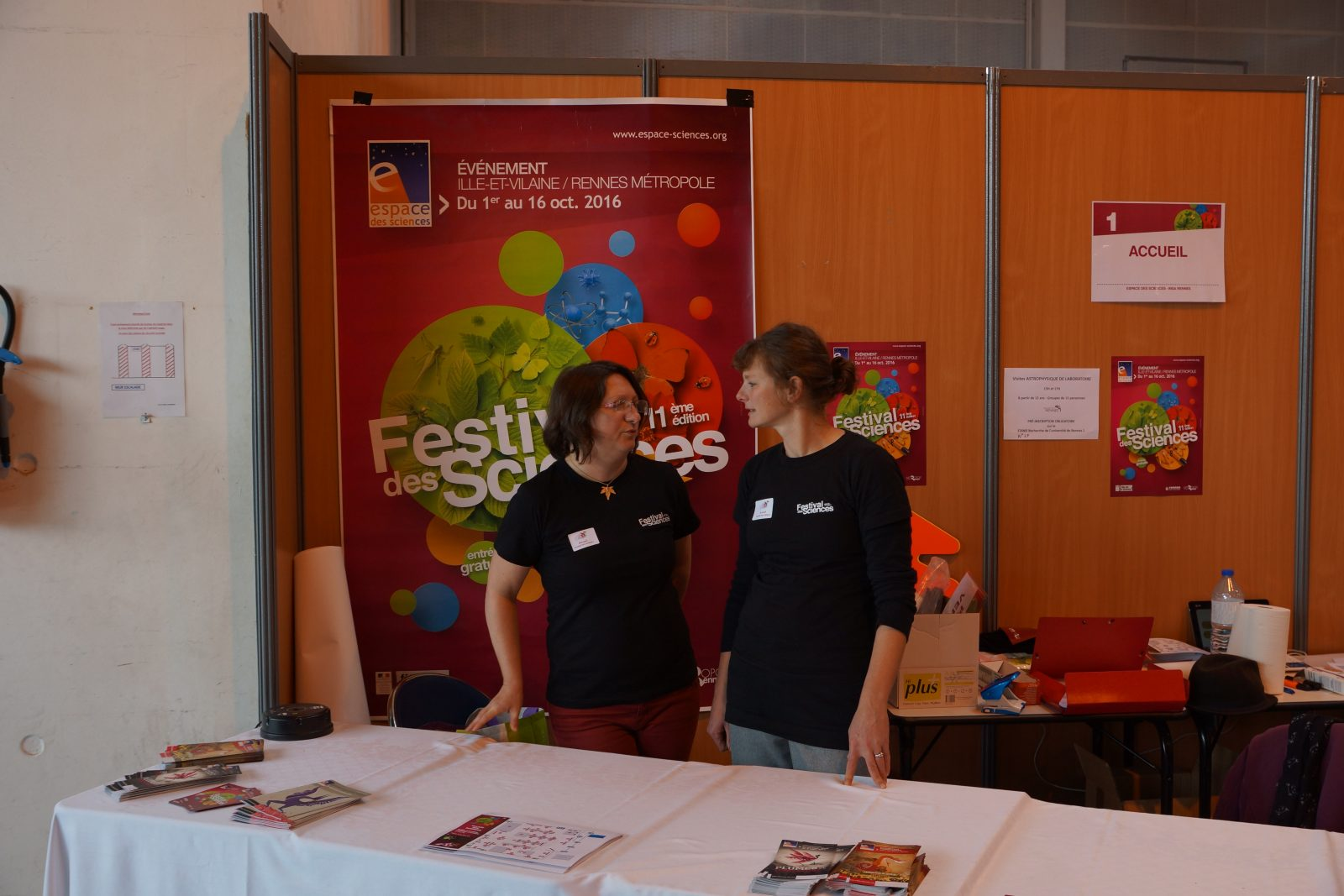 festival des sciences 2016 (3)